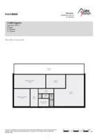 21a0213b-b3db-4b88-89f9-e0377362a352.pdf
