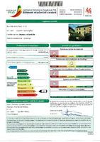 16455 Certificat PEB.pdf