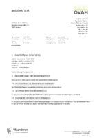 OVAM.pdf