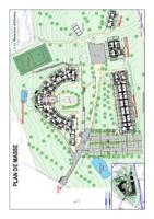 plans_residence_le-domaine-duhaina_1.pdf
