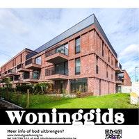 Woninggids Moermanshof 37 b103 Haacht(15).pdf