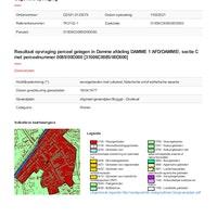 VGI-Gewestinfo-O2021-0123074-1_3_2021.pdf