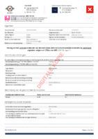elektrische keuring.pdf