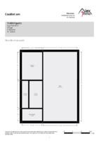 254bc254-0ae0-41ea-a254-1e21a9517546.pdf
