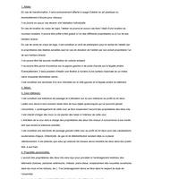 SAUTRY91 - Servitudes .pdf