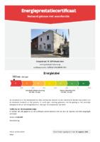 Dorpsstraat 19, 3370 Boutersem.pdf
