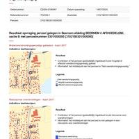 VGI-Overstromingsgevaar-O2020-0185947-14_7_2020.pdf