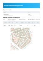 EVDW19_001_Kadaster.pdf