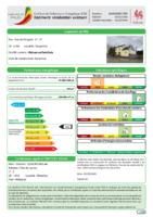 Certificat PEB.pdf