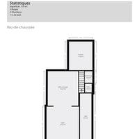 296a1869-2897-4698-8edf-7c740d5e4311.pdf