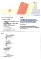 GEOPORTAAL_ERFGOED.pdf