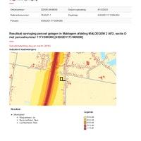 VGI-OmgevingsRapport-O2020-0448592-4_12_2020.pdf