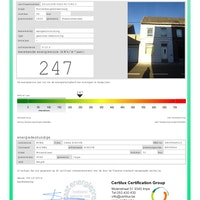 20161208 EPC Kortenbergsesteenweg 56 1820 Steenokkerzeel.pdf