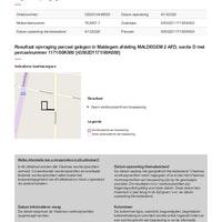 VGI-RechtVanVoorkoop-O2020-0448583-4_12_2020.pdf