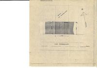 2f54d7f3-76b2-41e4-9db3-1b90b6e840db.pdf