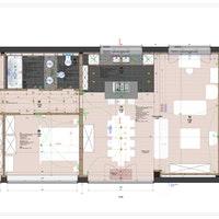 BE Estate - PLANS - RF.pdf