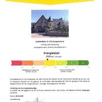 EPC.pdf