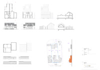 302a44a9-bd8d-4c25-9b3f-e1d159fc8e80.pdf