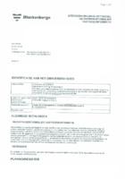 Stedenbouw.pdf