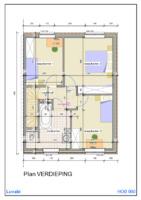 31c2ffb9-d629-41b4-a352-c227bc4955e2.pdf