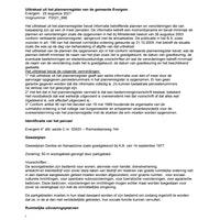 06. STU P2021_698.pdf