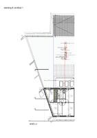 Eerste verdieping woning 8