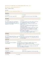 Voorschriften.pdf