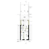 BA_BEEB-GILD_P_N_4_NIVEAU +2.pdf