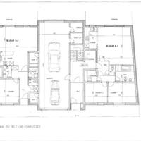 35cb4cd6-fc71-4029-a47b-bbf3ed3ca684.pdf