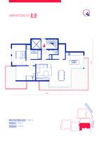 36371508-aca3-4c37-905c-6e37bacdcf72.pdf