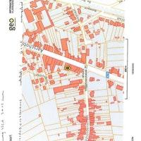 Geopunt Wilsele, Aarschotsesteenweg 433A.pdf