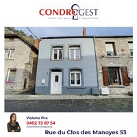 Brochure - Rue du Clos des Manoyes_53.pdf