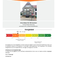 epc Vilvoordelaan 154, 1930 Zaventem.pdf