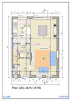 Plan GELIJKVLOERS.pdf
