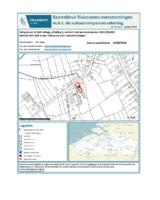watertoets-risicozone.pdf