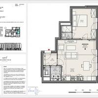 JDC6H101_ind D.pdf