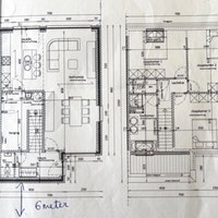grondplannen - Poulagiestraat 5 - 8730 Oedelem.pdf