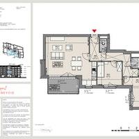 02.41 PLVJDC8B201 - Ind 0.pdf
