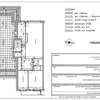 PlanDeSynthèse_SitProjetée.pdf
