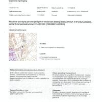 Vastgoedinfo Vlaanderen.pdf