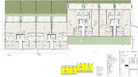 3b0396ff-78e5-4794-acb2-b3e965bd9f26.pdf