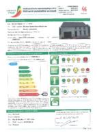 certificat PEB (1).pdf