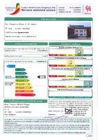 Certificat PEB appartement 6.pdf