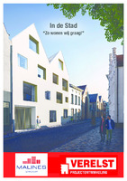 Brochure_In de Stad