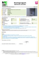 EK - V1.pdf