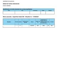cadastre-reporting_biffé.pdf