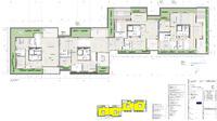 3e229b94-5a6e-4f6c-a7fa-82330a5e0d5d.pdf