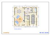 3e2480b6-8853-4b18-b58d-f94ac54e4fd4.pdf