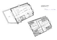 40c8f946-07b8-4442-8a3f-5d5db888f6d6.pdf