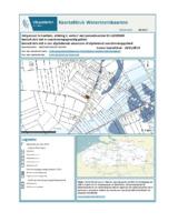 11.watertoets_waterbeheerder (woning, voorkant).pdf